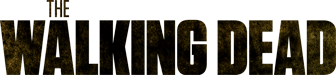 File:The Walking Dead (TV Logo).png