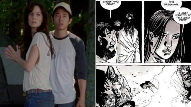 File:TV & Comic Comparison, 50.jpg