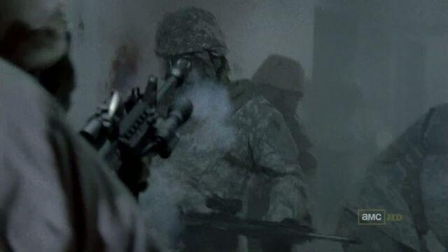 File:The-walking-dead-m4-soldiers.jpg