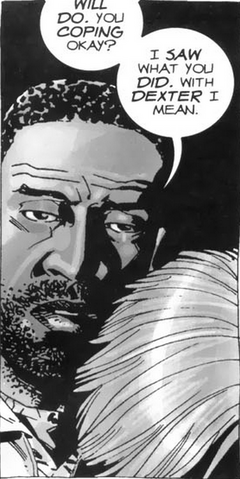 File:Iss19.Tyreese5.png