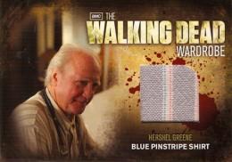 File:M22 Hershel Greene Blue Pinstripe Shirt.jpg