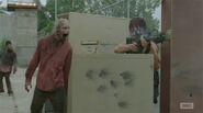 The-walking-dead-4x08-critica-pic4