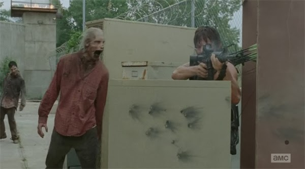 File:The-walking-dead-4x08-critica-pic4.jpg
