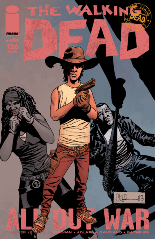 File:Issue 126 cover.png