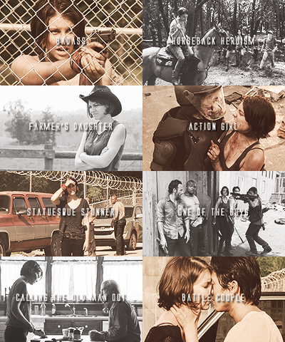 File:The-walking-dead-character-tropes-Maggie-Greene-the-walking-dead-32801467-500-600.png