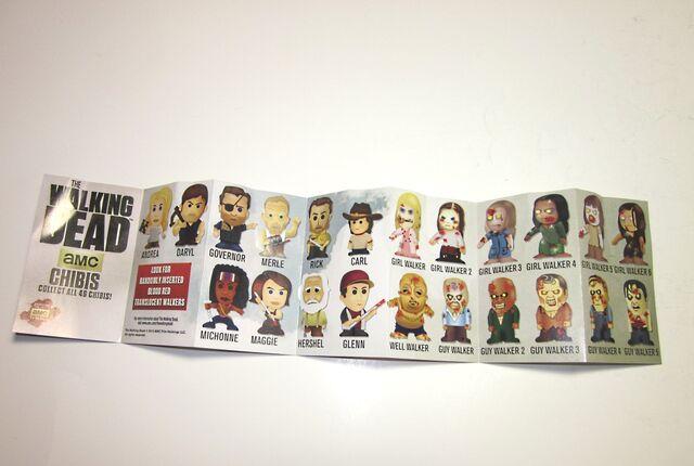 File:The Walking Dead Chibis 5.jpg