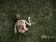 W1 TWD Images 053