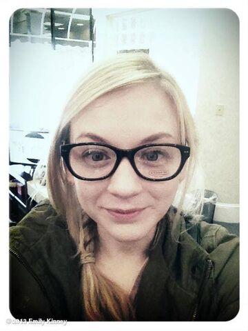 File:Emily Kinney, Four Eyes.jpg