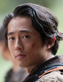 Season four glenn rhee (2)