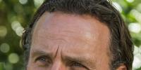 Rick Grimes (TV Series)