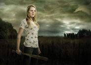 Amy-the-walking-dead-16919145-840-600