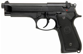 File:Beretta 92fs.png