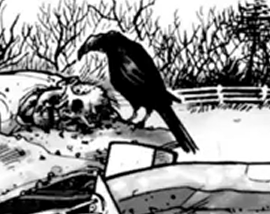 File:Crow (Issue 5).png