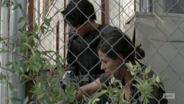 File:Glenn and Tara 4x10.jpg