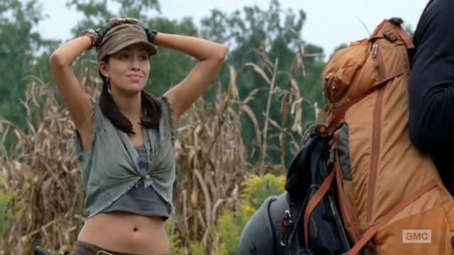 File:Rosita sexy.png