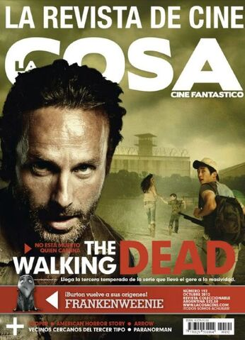 File:WD La Cosa 192 Oct 2012.jpg