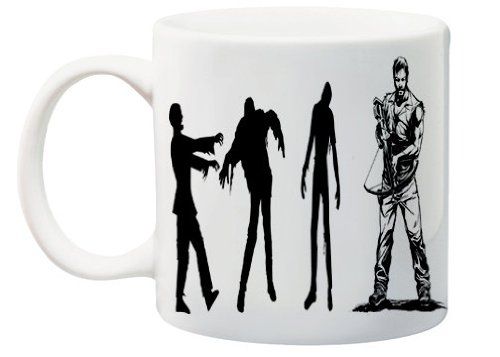 File:Daryl Dixon Zombie Coffee Mug 11 Ounce.jpg