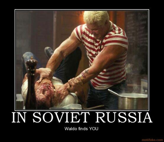 File:In Sovjet russia, Waldo find you.jpg