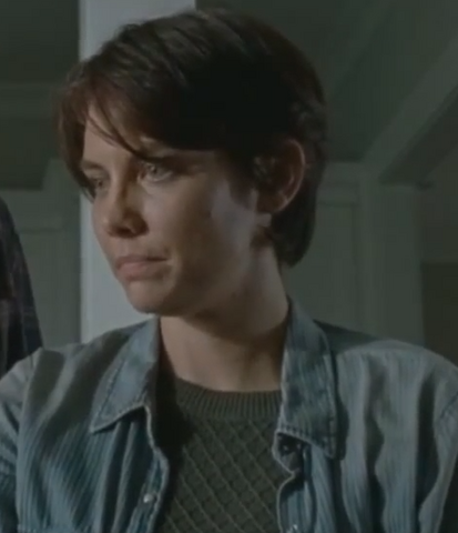 File:Maggie short hair.png