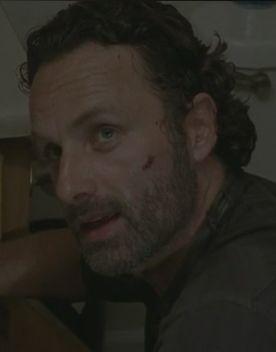 File:Rick adssa.JPG