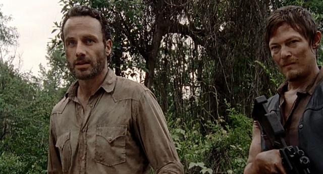 File:RickwithDaryl (Seed).PNG