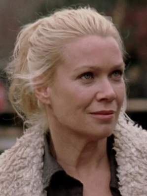 File:Season three andrea harrison.png