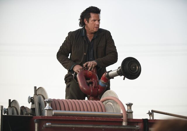 File:505 Eugene Porter Water Bombing.jpeg