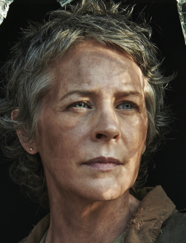 File:Carol S5 Cropped.png