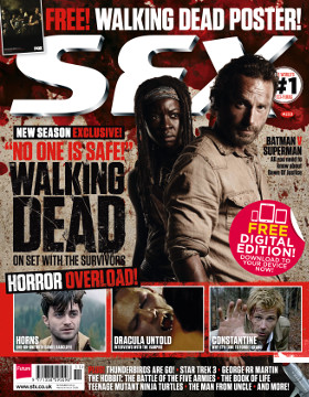 File:WD SFX 253 Nov 2014.jpg