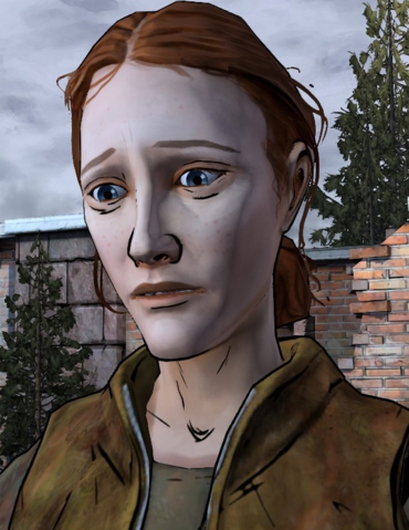 File:AmTR Bonnie Thanking.png