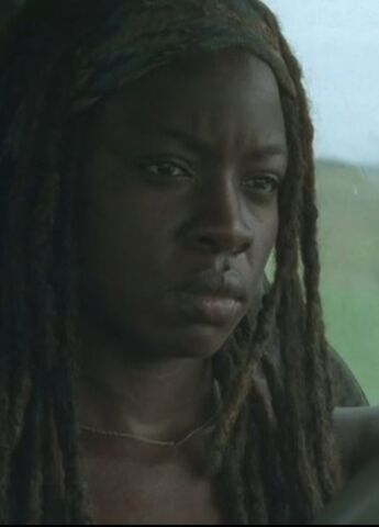 File:Michonne404(1).jpg