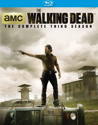File:The-Walking-Dead-Wiki S3 5-Disc-Blu-ray.jpg