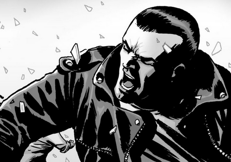 File:9negan116.png