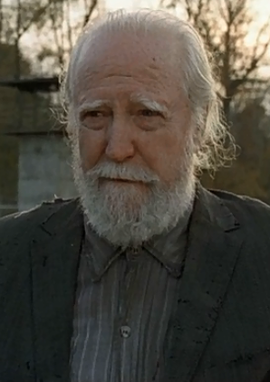 File:Hershel (A).PNG