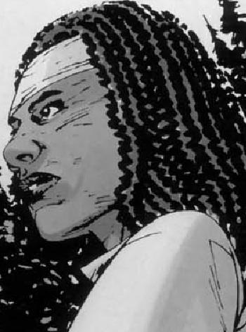 File:Michonne asuGUHASD.PNG