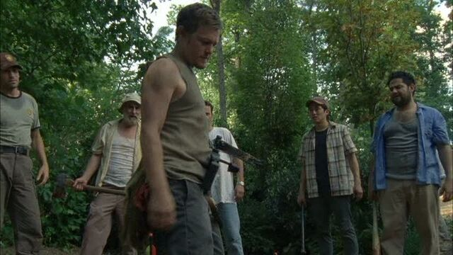File:TITTF TWD Images 002.jpeg