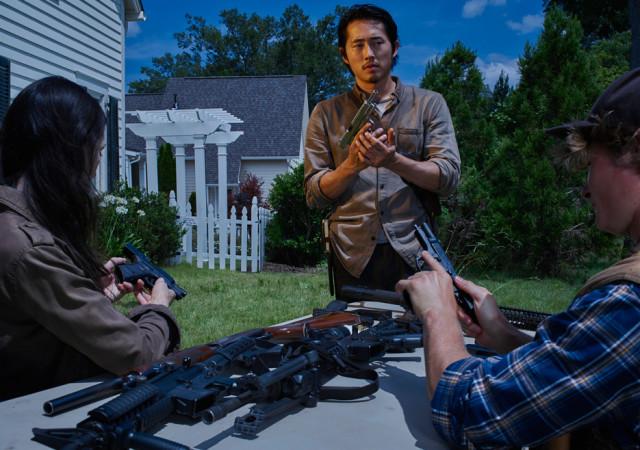 File:TWD Season 6 Scene.jpg