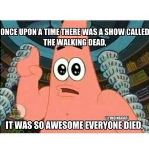File:Walking dead spongebob.jpg