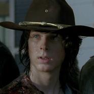 6x08 Carl (2)