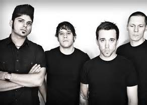 File:BillyTalent.jpg