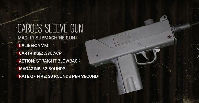 File:Carol's Sleeve Gun.JPG