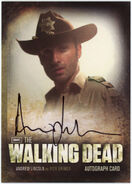 01 wds2 auto a1 - andrew lincoln a