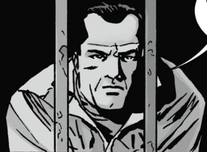 File:149Negan21.png