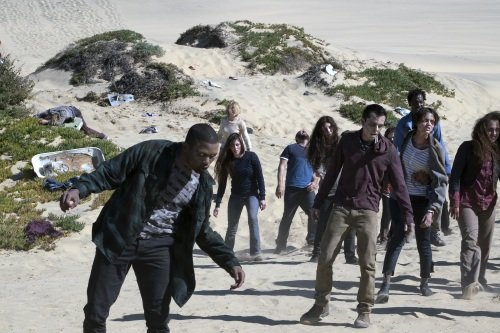 File:203 Infected on the beach.jpg