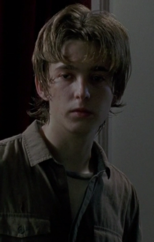 File:6x08 Ron (2).png