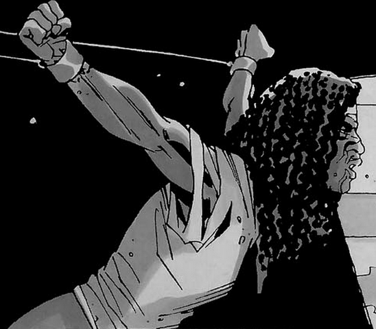 File:Iss31.Michonne1.png