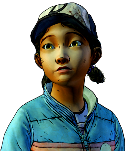 File:Nr 3 Clementine .png