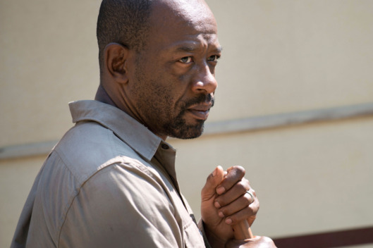 File:TWD S6 Morgan.jpg