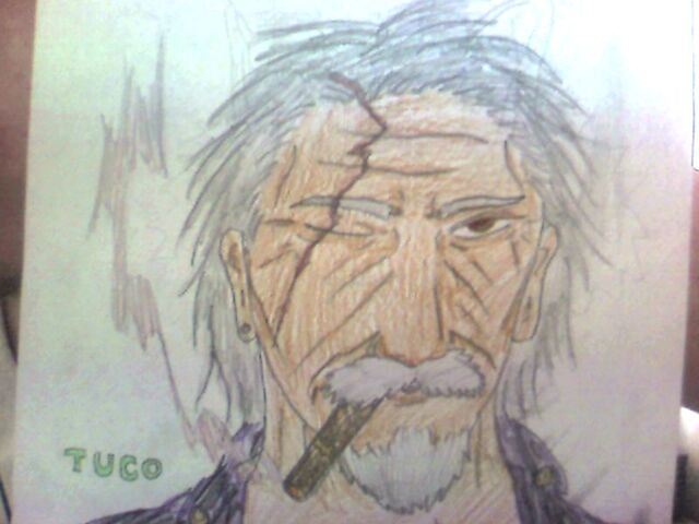 File:Tuco in his initial outfit and without ponytail.jpg
