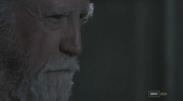 File:Hershel closeup.jpg